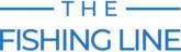 TheFishingLine Logo